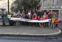 Montfaucon-en-Velay : le comité des fêtes recrute