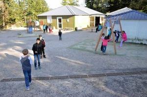 Yssingeaux : l'école de maroquinerie va s'installer dans les anciens locaux du centre de loisirs