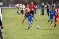 Brives-Charensac : 67 équipes engagées sur la Brives Cup 2019