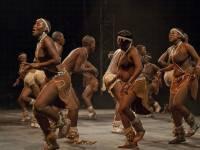 Yssingeaux : folklore et vide-greniers dimanche en centre-ville