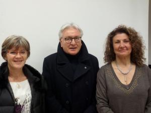 Blavozy : trois agents recrutés pour le recensement