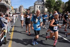 15 km du Puy 2021 : les photos du départ des 15 km