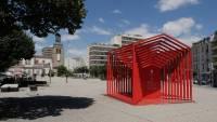 Design : le documentaire de Carine Loubeau et Dominique Dozolme à découvrir à Saint-Etienne