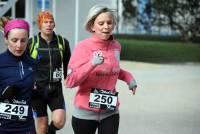 800 participants à la première édition du Puy Urban Trail