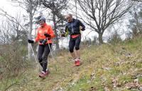 Saint-Maurice-de-Lignon : trois parcours pour la marche-trail dimanche matin