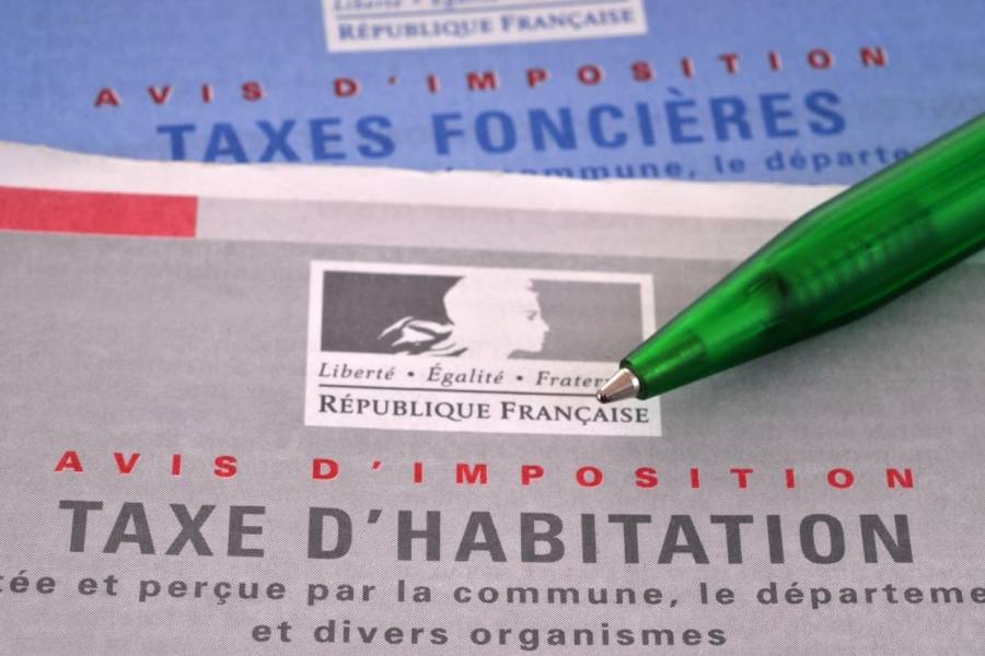 Suppression de la taxe d'habitation : que cela représente-t-il en Haute-Loire ?