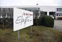 Saint-Just-Malmont : l'espoir de reprise demeure chez Cheynet