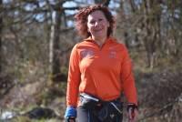 Saint-Maurice-de-Lignon : la marche des trois vallées enregistre un record