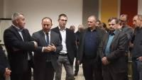 Chambre d'agriculture : la liste FDSEA-JA grand vainqueur des élections