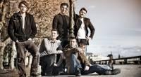Tence : la saison des concerts de l'Ours Maçon débute le 8 mars