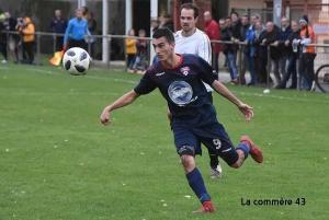 Quentin Tardieu