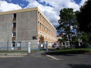 Monastier-sur-Gazeille : le collège Laurent-Eynac demande des ouvertures de classes