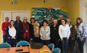 Bas-en-Basset : la Petite Galerie va accueillir deux nouveaux artistes