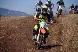 Saint-Maurice-de-Lignon : les photos de la course sur prairie (Open série 5)