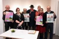 Yssingeaux : la Fête du cochon revient le 23 février en ville