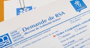 Le nombre de bénéficiaires du RSA en forte hausse en Haute-Loire