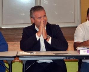 Julien Melin