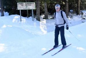 Domaine skiable du Meygal : une remise sur l'abonnement à saisir avant le 15 novembre