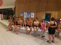Le Club vellave de plongée fait découvrir ses disciplines