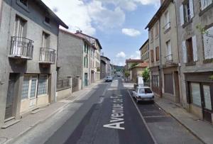Saint-Paulien : un problème sur un lave-vaisselle met le feu à un appartement