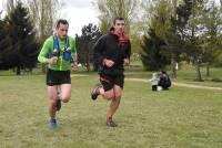 Tiranges : retrouvez les photos et les classements du 15e techni trail