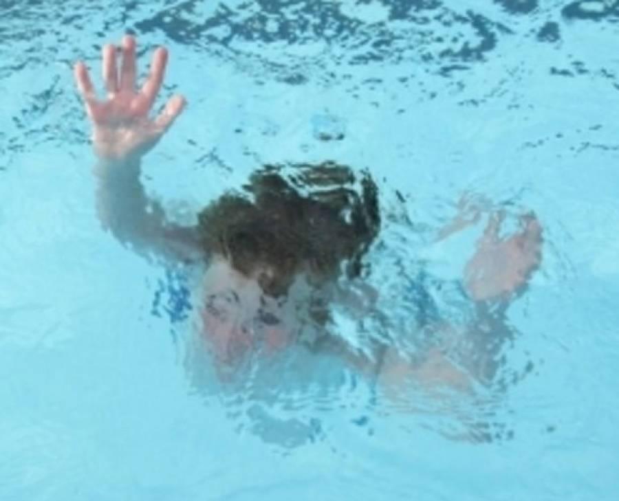Aurec sur loire une femme retrouv e noy e dans sa piscine la comm re 43 - Piscine aurec sur loire horaires ...