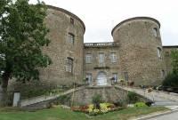 Monistrol-sur-Loire : les Amis du château recherchent un nouveau service civique