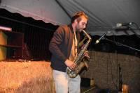 Tence : 600 renardeaux au festival de Fox Box