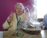 Tence : un loto à la maison de retraite le 31 mars