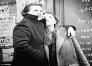 """""""Camus Casarès, une géographie amoureuse"""" en avant-première jeudi au Chambon-sur-Lignon"""