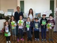 Puy-en-Velay : ils ont fêté les 50 ans de la Société horticole