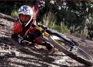 Montfaucon-en-Velay : le groupe cyclo veut créer une section jeunes