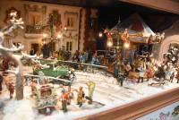 Aurec-sur-Loire : un monde en miniature à découvrir au château du Moine-Sacristain (vidéo)