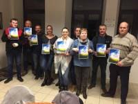 Le Brignon : le comité des fêtes relance la foire ancestrale