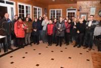 Saint-Agrève : les commerçants récompensent la fidélité des clients