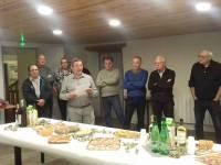 Mézenc Meygal : vers une année 2019 plus sereine à la communauté de communes