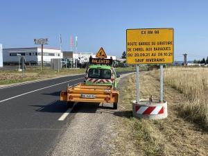 Crédit Département de Haute-Loire.