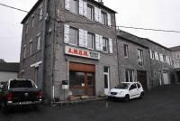 Le Mazet-Saint-Voy : l'entreprise AMGM reste une grande famille
