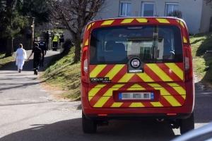 Beauzac : un homme meurt renversé sous son tracteur