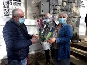 Chambon-sur-Lignon : la Boule sportive du Lignon et la Pétanque chambonnaise fusionnent