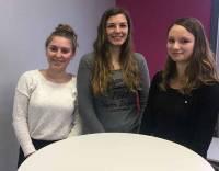Monastier-sur-Gazeille : les écoliers de Saint-Dominique vont être sensibilisés à une bonne hygiène de vie