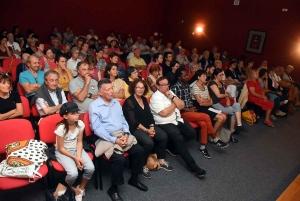 Chambon-sur-Lignon : le témoignage croisé de deux enfances sous la menace des nazis
