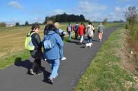 Le Haut-Lignon veut aménager une voie verte entre Lavalette et Le Chambon-sur-Lignon