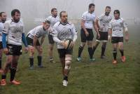 Rugby : Tence sa qualifie en Promotion Honneur