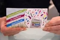 Monistrol-sur-Loire : avec le chèque cadeau Monistrol A'Tout, vous êtes sûrs de faire plaisir