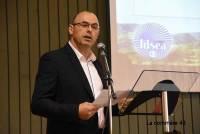 Agriculture : le syndicat FDSEA change de président en Haute-Loire