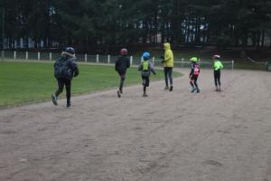 Sainte-Sigolène : Golène Evasion se met en mode compétition