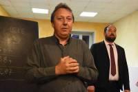 Elections municipales : tout reste à faire à Saint-Didier-en-Velay