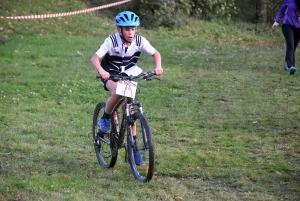 Run and bike : Saint-Julien-Chapteuil et Monistrol-sur-Loire champions académiques