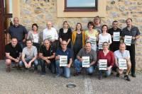 Beauzac : le moto club propose une grande balade en Haute-Loire le 9 septembre